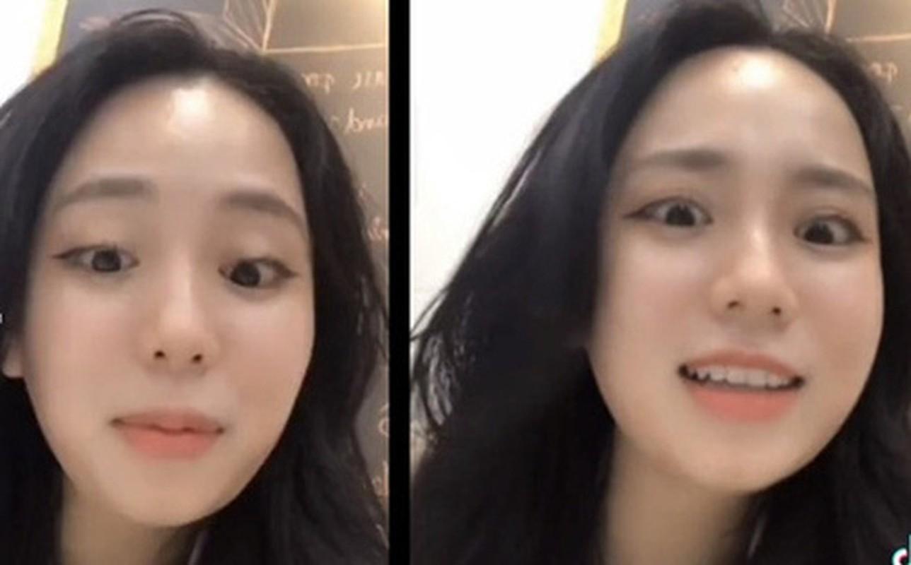 "Day hoc online khong it gai xinh dinh ""loi ra tieng vao""-Hinh-2"