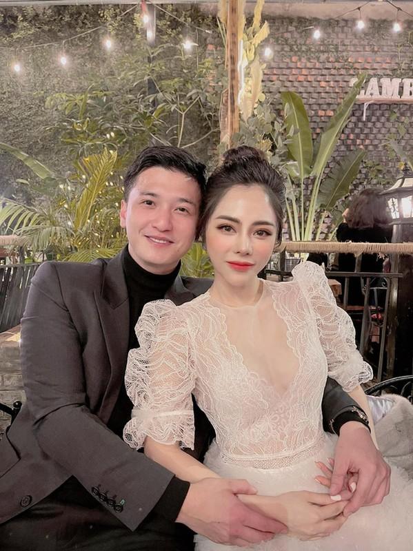 Hau binh luan kem duyen ve nguoi cu, Huynh Anh co dong thai la-Hinh-12