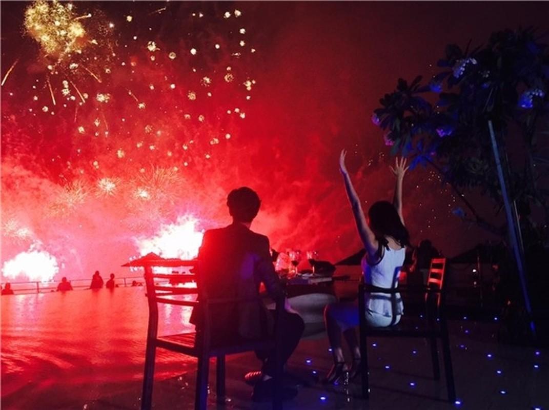 "Huynh Anh va loat ""tai tieng"" dinh dam khien netizen nho mai-Hinh-11"