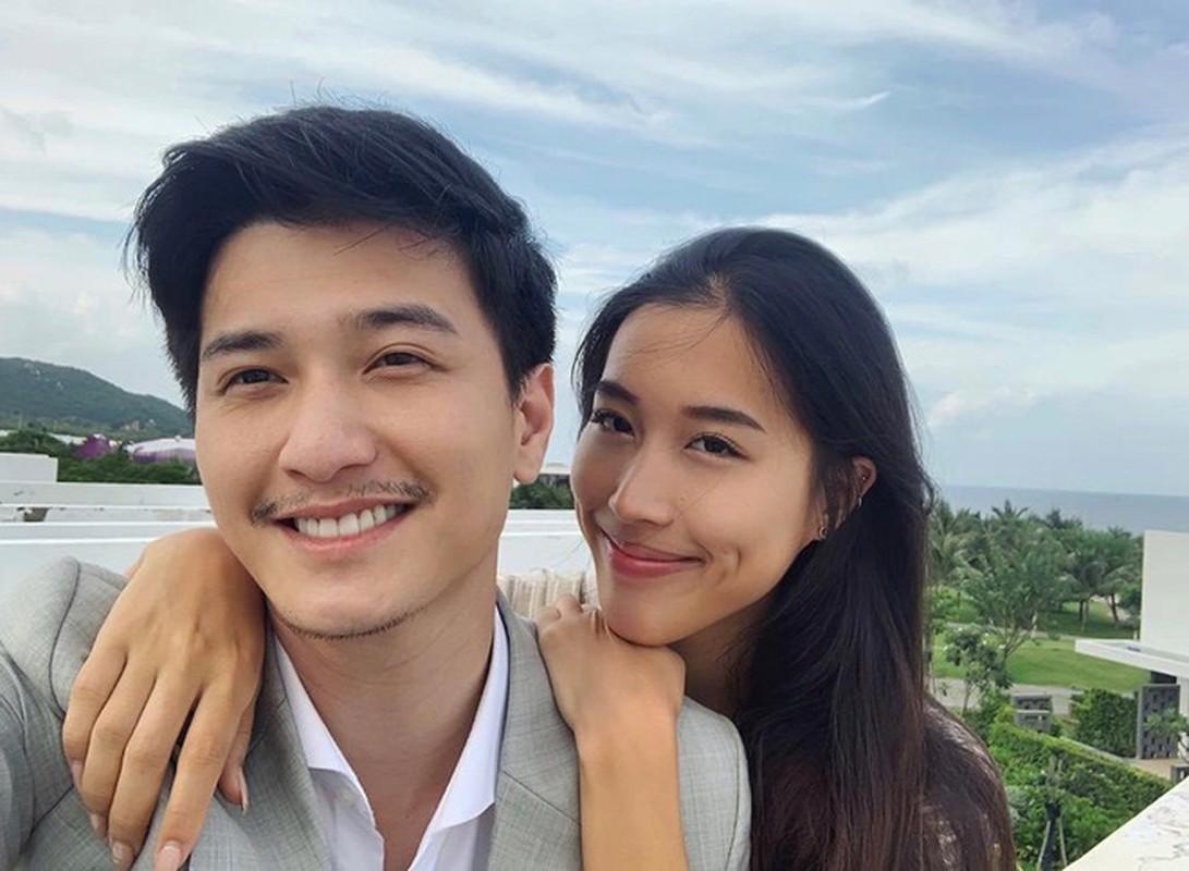 Dien vien Huynh Anh: Sat thu tinh truong va con so 2 dinh menh-Hinh-9
