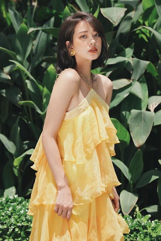 Diem loat phot to dung cua hot girl Ha thanh Truong Hoang Mai Anh-Hinh-12