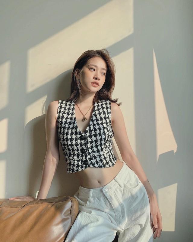 Lo sac voc cua Truong Hoang Mai Anh, gai xinh dep ma day phot-Hinh-10