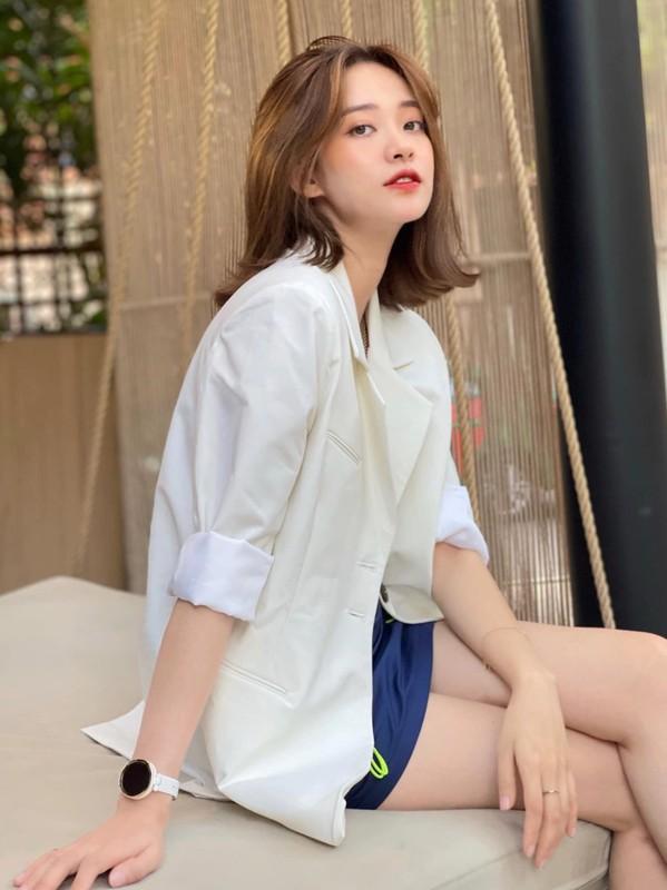 Lo sac voc cua Truong Hoang Mai Anh, gai xinh dep ma day phot-Hinh-11