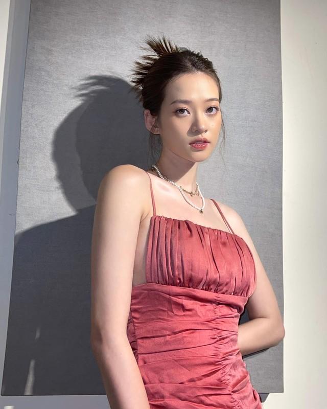 Lo sac voc cua Truong Hoang Mai Anh, gai xinh dep ma day phot-Hinh-3
