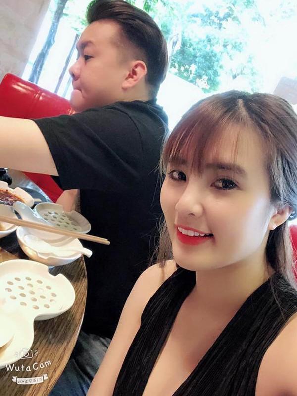 Em gai Cong Vinh gio ra sao sau scandal bi to giat chong?-Hinh-5