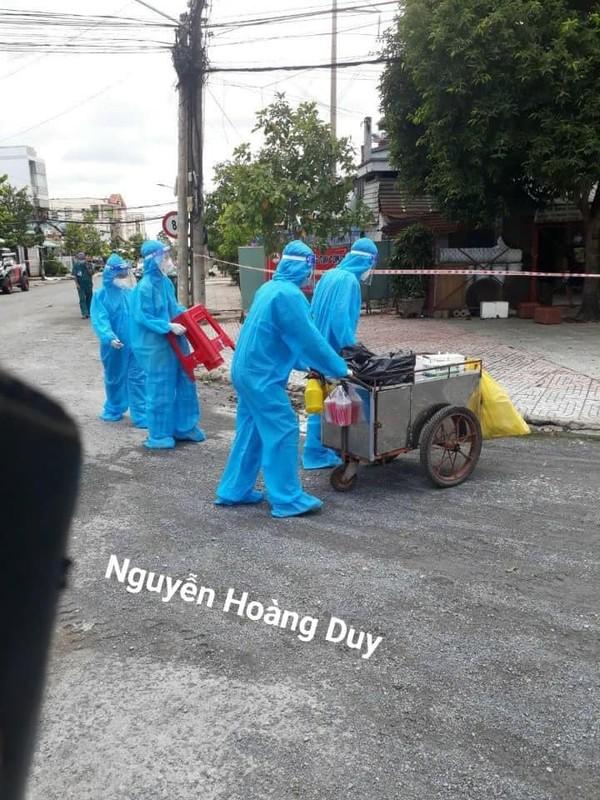 Xe ban hang rong bi trung dung de xet nghiem luu dong cuc doc-Hinh-5