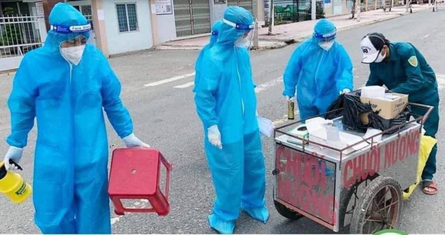 Xe ban hang rong bi trung dung de xet nghiem luu dong cuc doc-Hinh-8