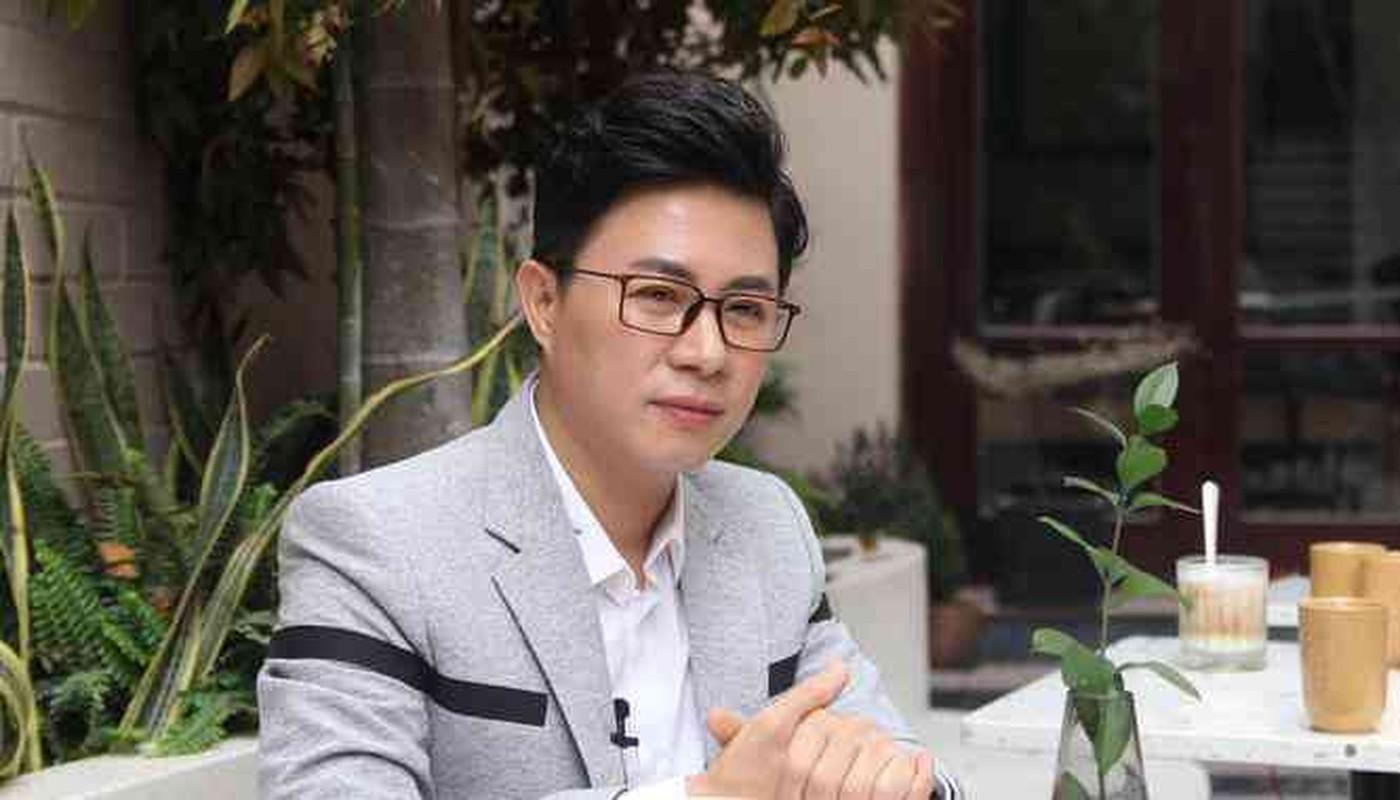 MC Le Anh mia mai hoc sinh lo hoc van khung-Hinh-10