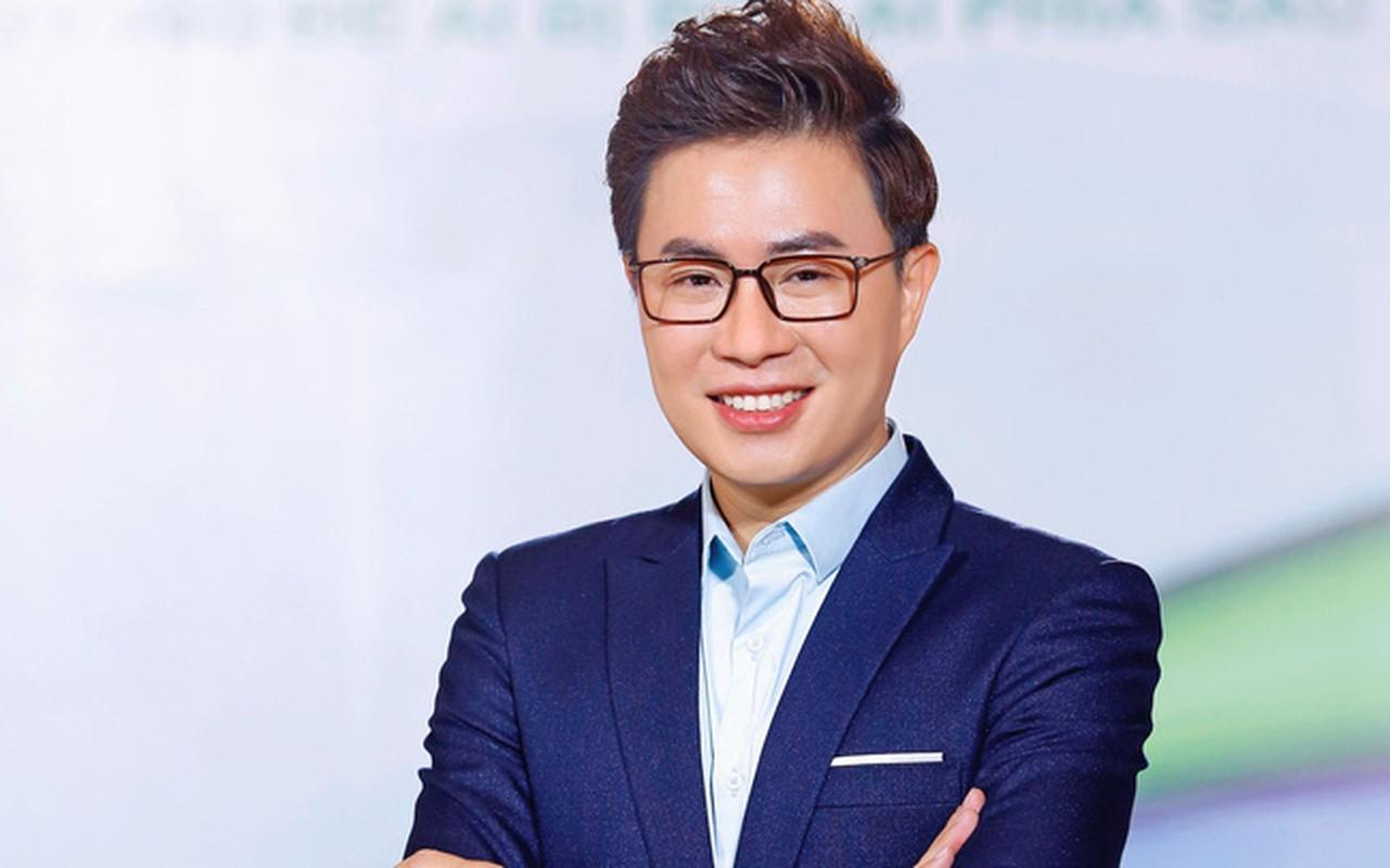 MC Le Anh mia mai hoc sinh lo hoc van khung-Hinh-2