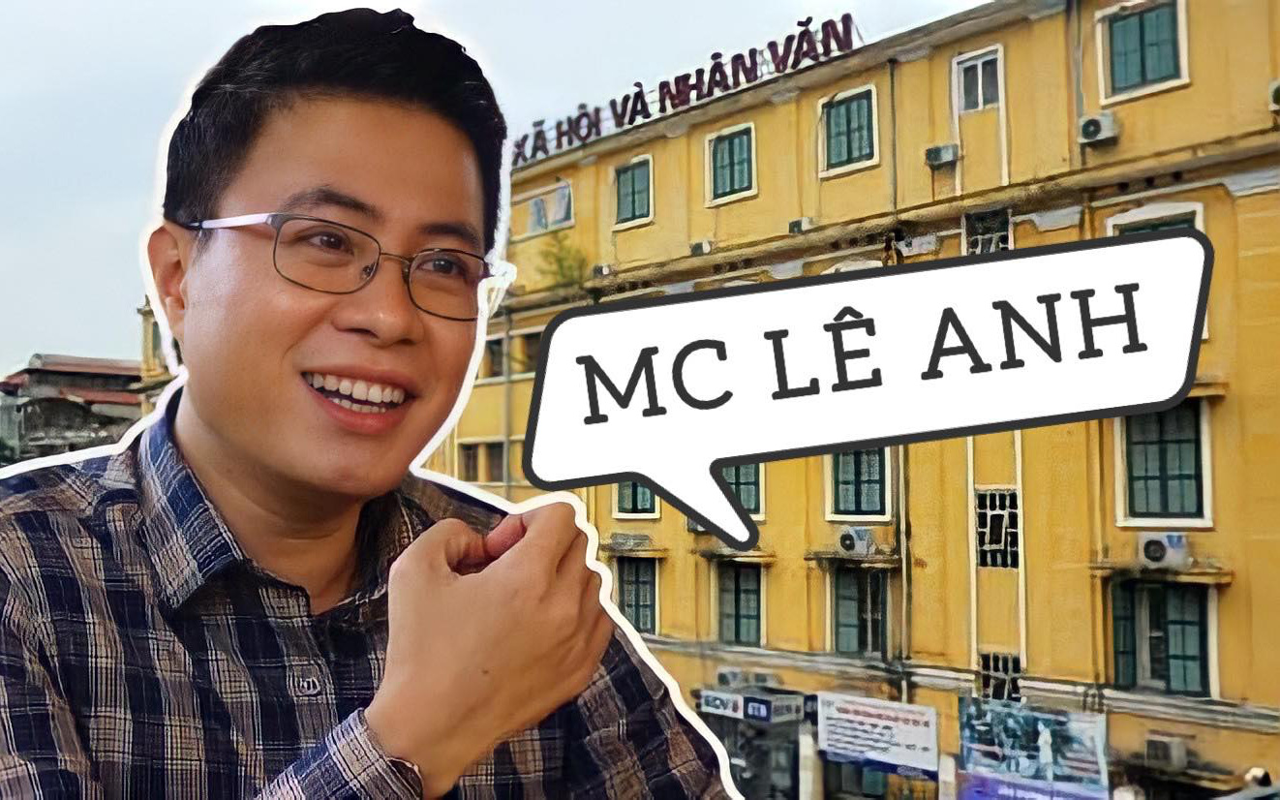 MC Le Anh mia mai hoc sinh lo hoc van khung-Hinh-5
