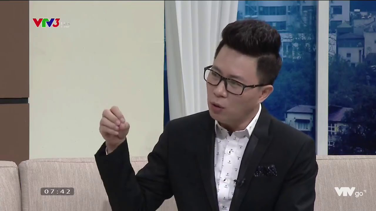 MC Le Anh mia mai hoc sinh lo hoc van khung-Hinh-9
