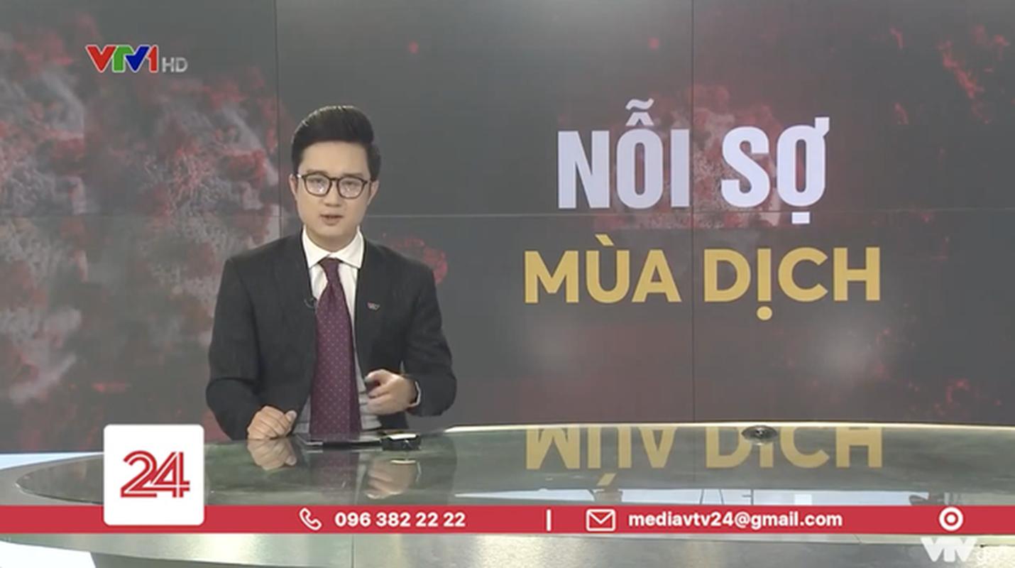"""Tu vu Le Anh, diem loat """"va mieng"""" cua dan MC VTV-Hinh-10"""