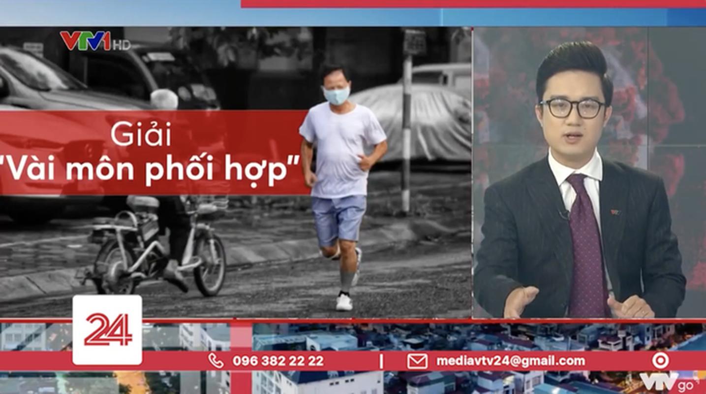 """Tu vu Le Anh, diem loat """"va mieng"""" cua dan MC VTV-Hinh-12"""