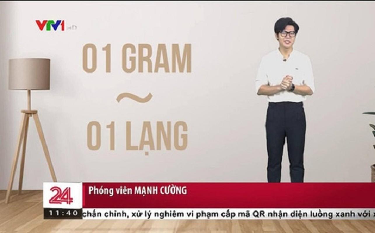 """Tu vu Le Anh, diem loat """"va mieng"""" cua dan MC VTV-Hinh-13"""