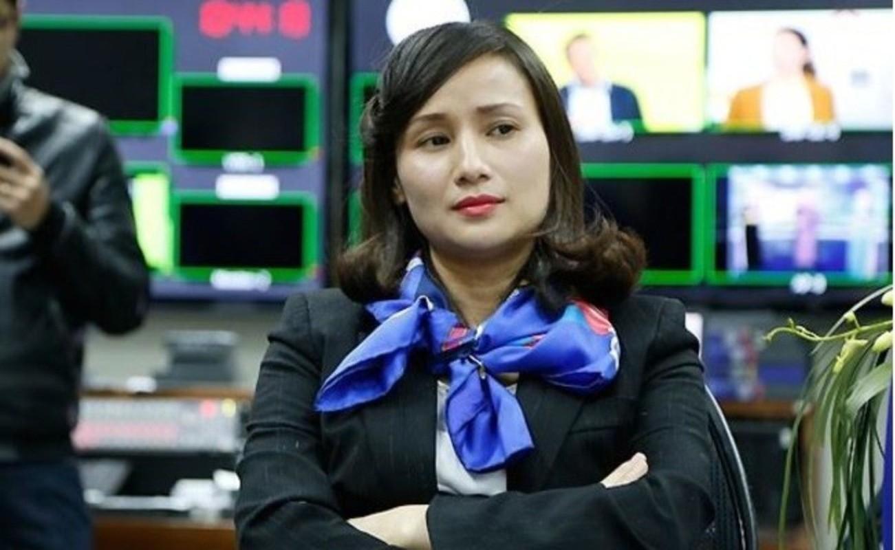"""Tu vu Le Anh, diem loat """"va mieng"""" cua dan MC VTV-Hinh-5"""