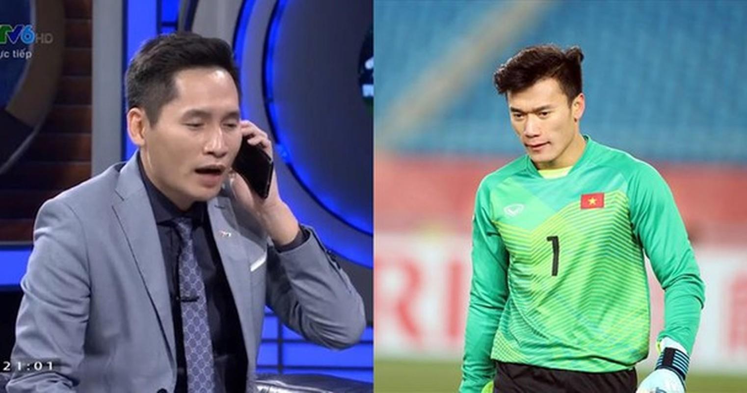 """Tu vu Le Anh, diem loat """"va mieng"""" cua dan MC VTV-Hinh-6"""