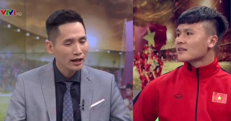 """Tu vu Le Anh, diem loat """"va mieng"""" cua dan MC VTV-Hinh-7"""