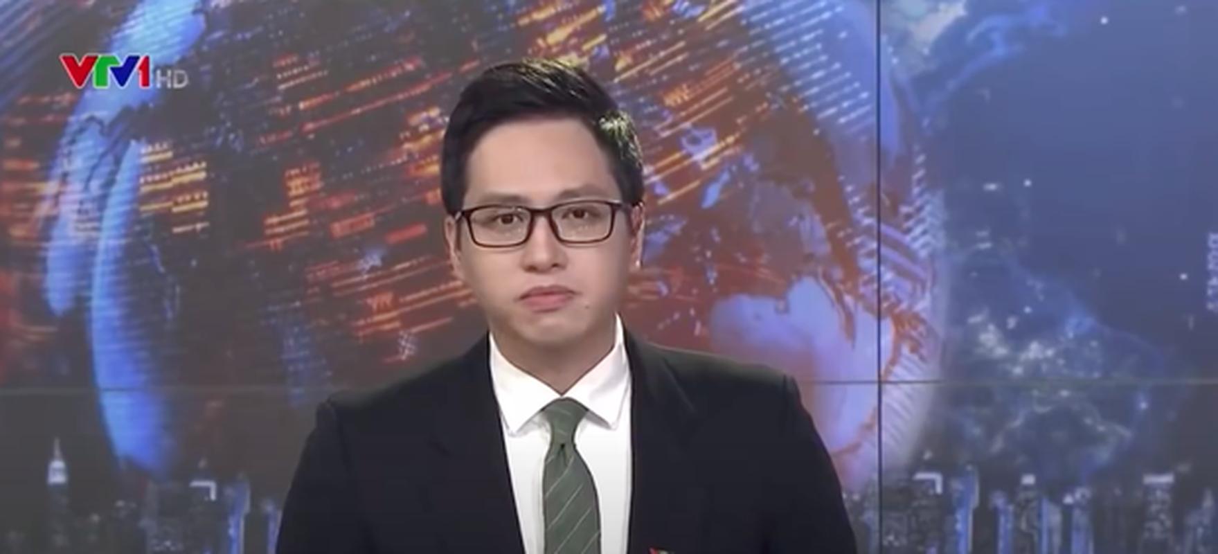 """Tu vu Le Anh, diem loat """"va mieng"""" cua dan MC VTV-Hinh-8"""