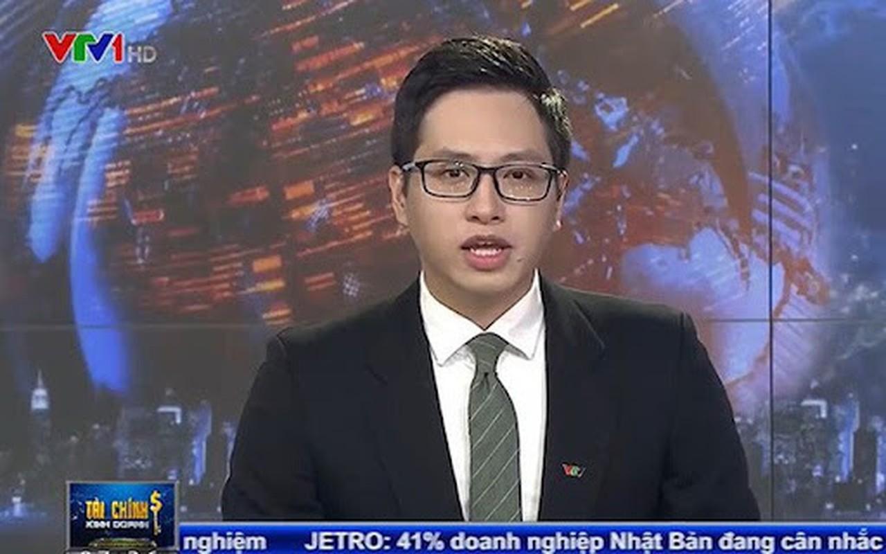 """Tu vu Le Anh, diem loat """"va mieng"""" cua dan MC VTV-Hinh-9"""