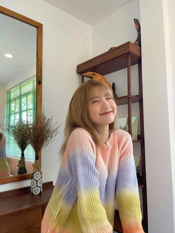 Keu goi fans gia nhap group 18+, TikToker Khanh Huyen gay tranh cai?-Hinh-6