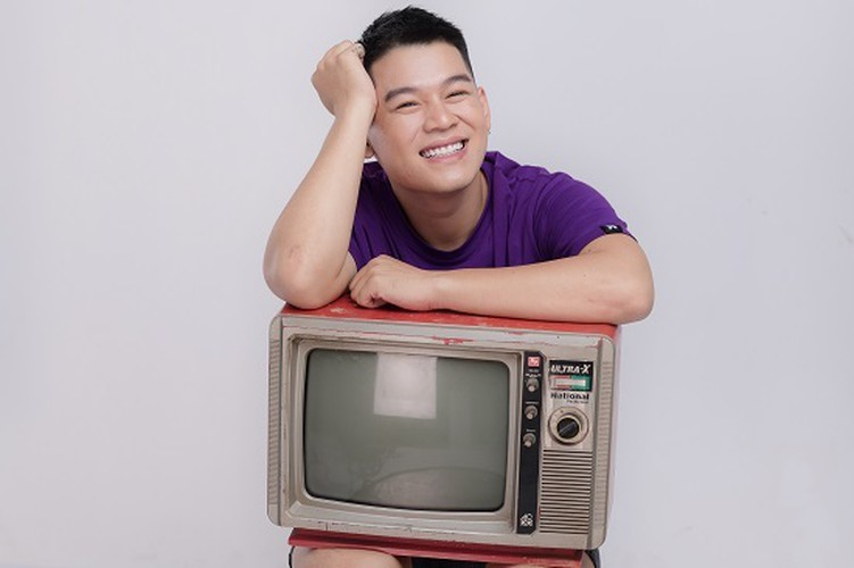 "Tiktoker Long Chung bi don ac y, choi ""mai thuy"" phe meo mom?-Hinh-10"
