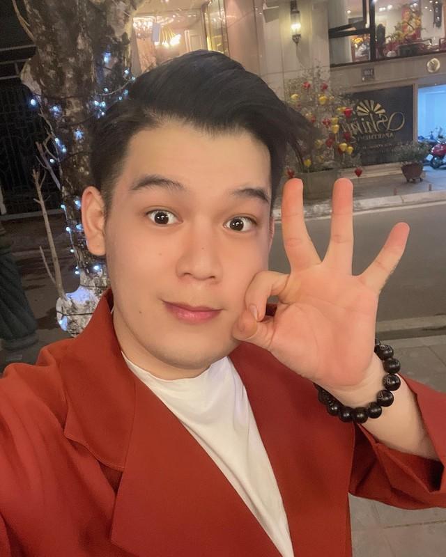"Tiktoker Long Chung bi don ac y, choi ""mai thuy"" phe meo mom?-Hinh-12"