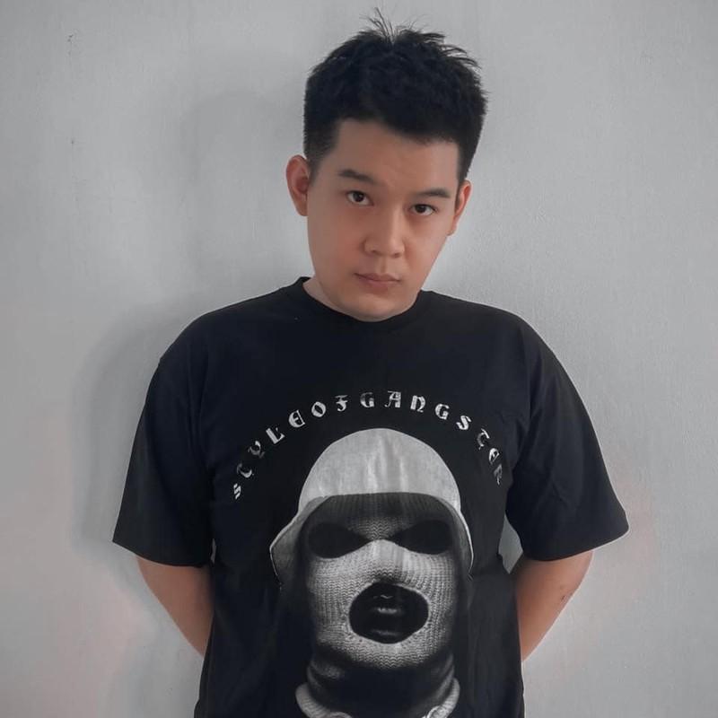 "Tiktoker Long Chung bi don ac y, choi ""mai thuy"" phe meo mom?-Hinh-3"