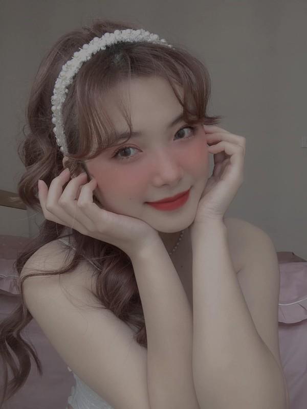 Hot girl Thai Nguyen tai gioi lan gio moi khien netizen chu y.-Hinh-3