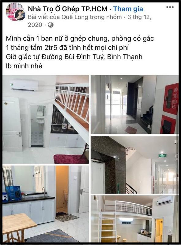 Con dau ba Phuong Hang bat ngo bi boi moc qua khu-Hinh-4