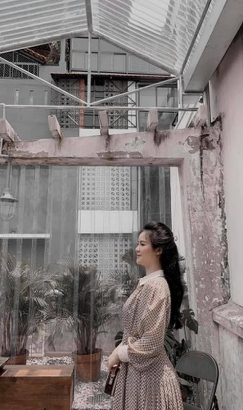 Con dau ba Phuong Hang bat ngo bi boi moc qua khu-Hinh-7