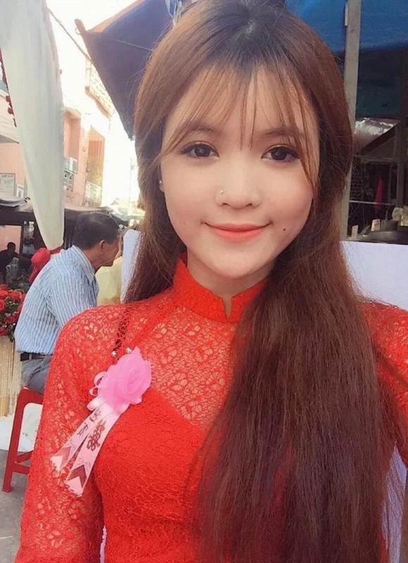 Con dau ba Phuong Hang bat ngo bi boi moc qua khu-Hinh-9