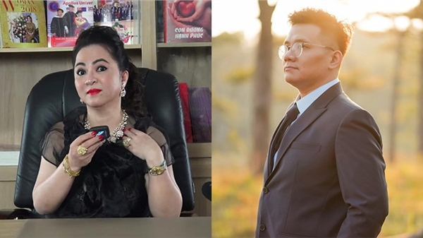 """Cau IT"" Nham Hoang Khang dua cot sao ke, netizen tuc gian ngut troi-Hinh-10"