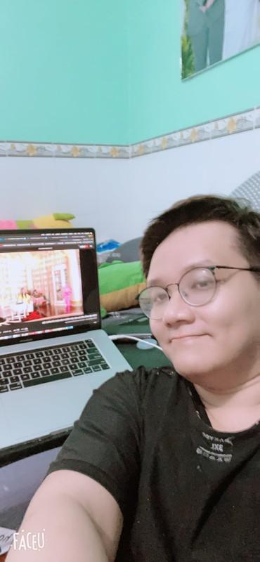 """Cau IT"" Nham Hoang Khang dua cot sao ke, netizen tuc gian ngut troi-Hinh-13"