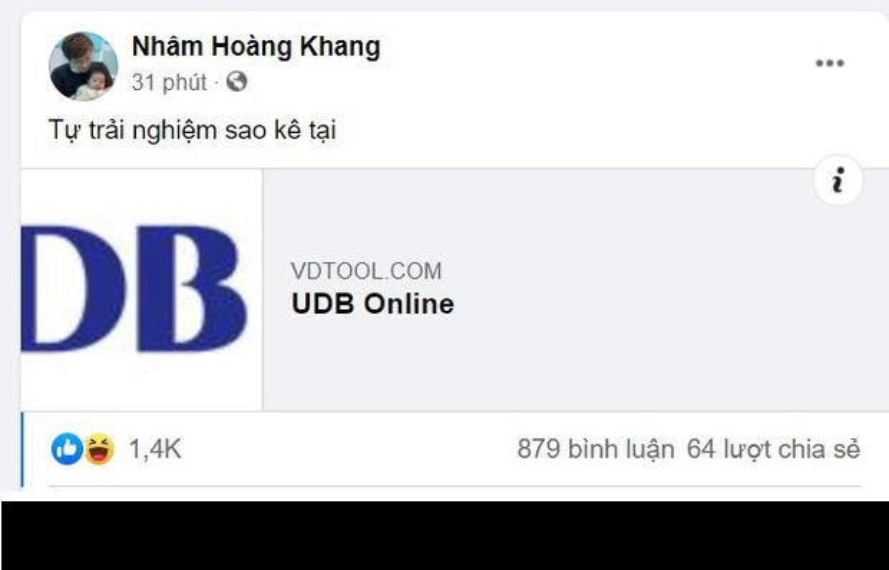 """Cau IT"" Nham Hoang Khang dua cot sao ke, netizen tuc gian ngut troi-Hinh-6"
