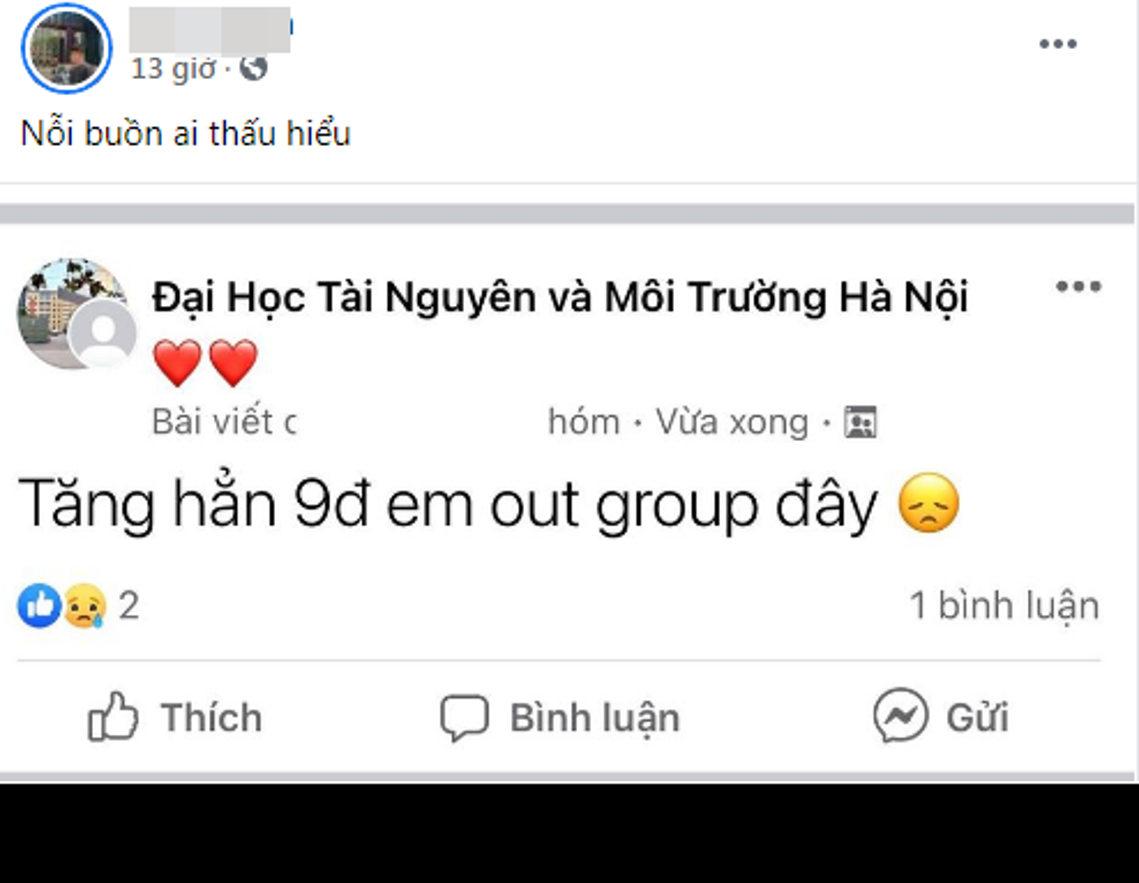 Cong bo diem chuan Dai hoc 2021, muon van bieu cam si tu 2K3-Hinh-4
