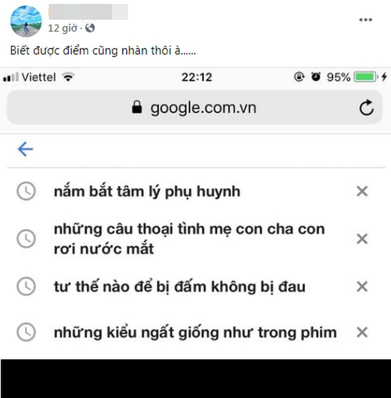 Cong bo diem chuan Dai hoc 2021, muon van bieu cam si tu 2K3-Hinh-5
