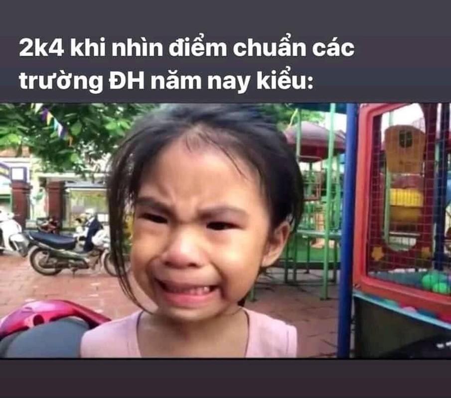 Cong bo diem chuan Dai hoc 2021, muon van bieu cam si tu 2K3-Hinh-7