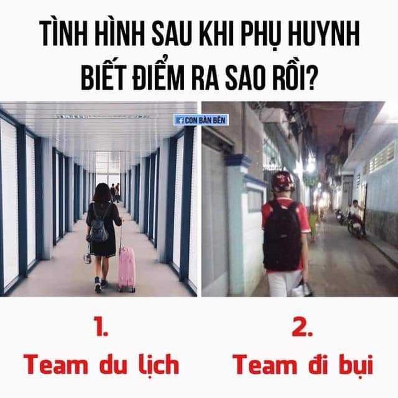 Cong bo diem chuan Dai hoc 2021, muon van bieu cam si tu 2K3-Hinh-8