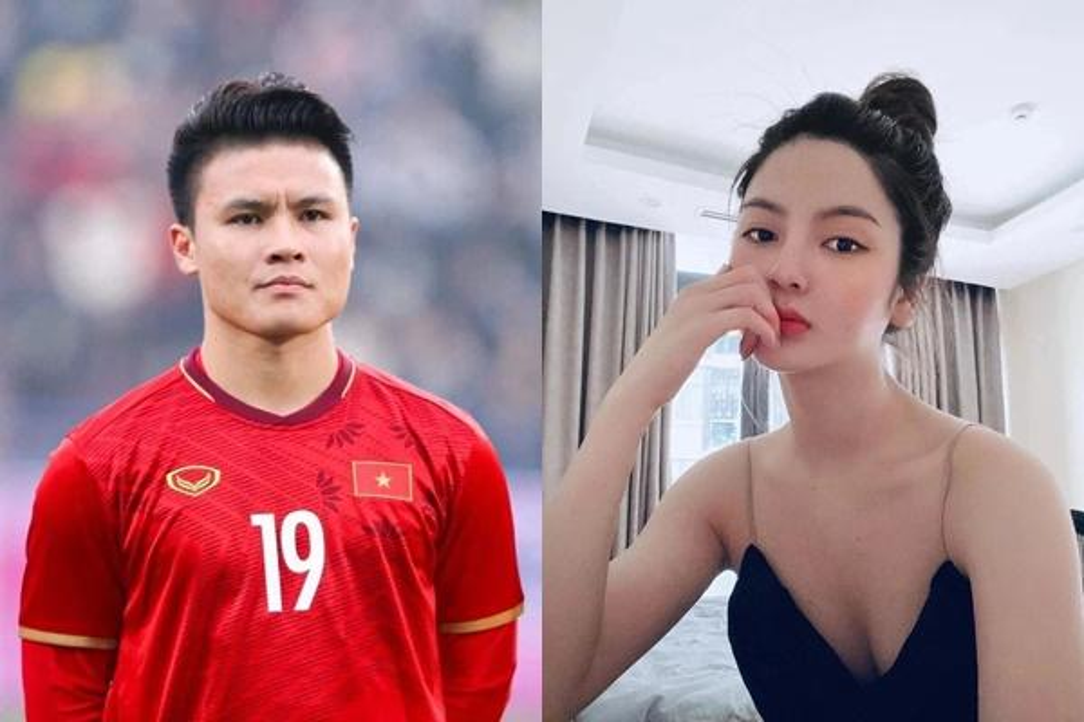 Bo Quang Hai khien netizen mat tap trung vi dang dung khieu khich-Hinh-2