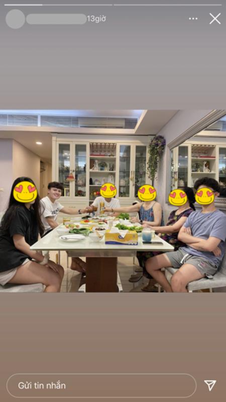 Bo Quang Hai khien netizen mat tap trung vi dang dung khieu khich-Hinh-7