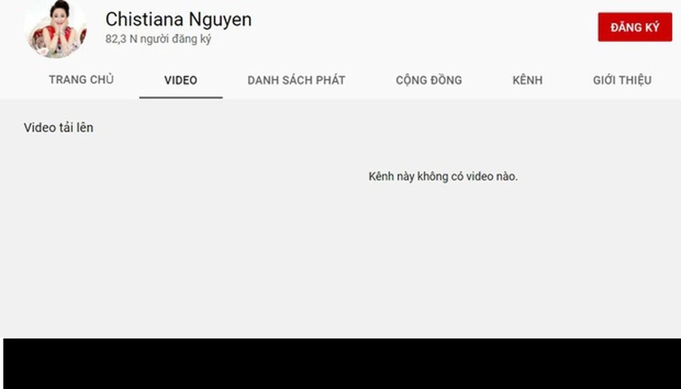 "Ba Phuong Hang bat ngo ""lat keo"" sau tuyen bo dung livestream-Hinh-7"