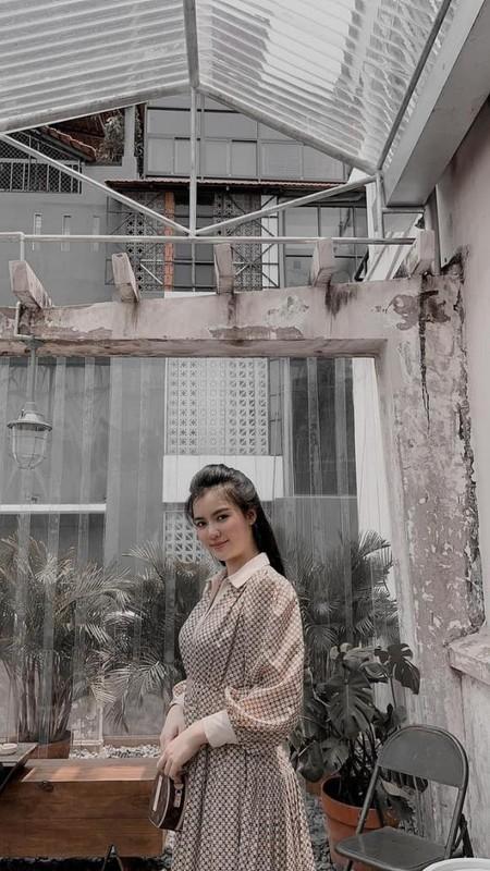 Ba Phuong Hang thong bao len chuc, netizen dat hoai nghi-Hinh-12