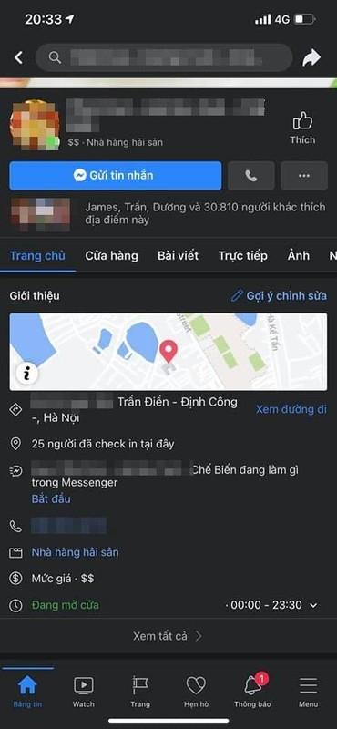"Mua cua, ban gai cu Quang Hai ""boc phot"" ai cung ron nguoi-Hinh-4"