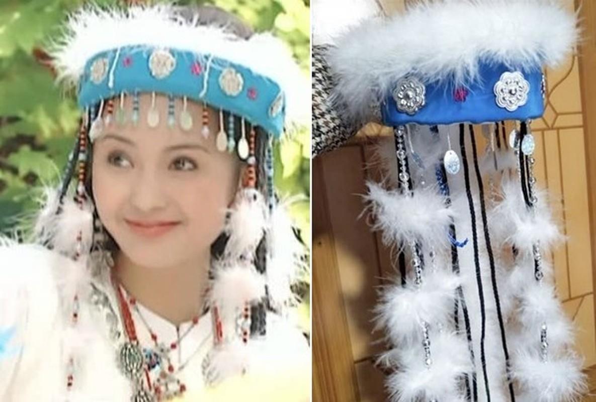 Do choi Trung Thu xua, the he 8x, 9x doc ten vanh vach-Hinh-8