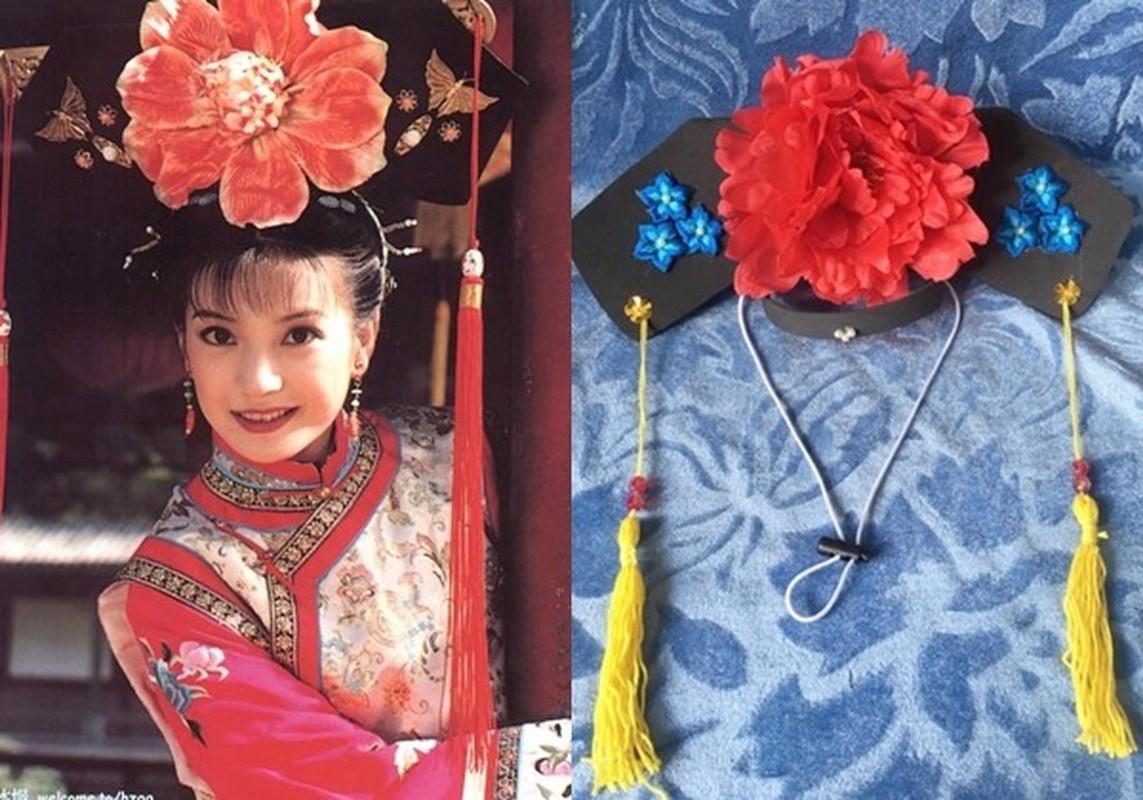 Do choi Trung Thu xua, the he 8x, 9x doc ten vanh vach-Hinh-9