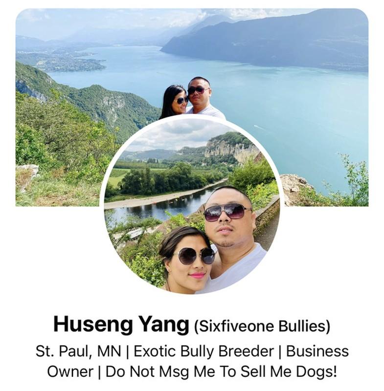 Yeu doanh nhan, co gai H'Mong Lo Thi Mai lai lan dan tinh duyen-Hinh-5