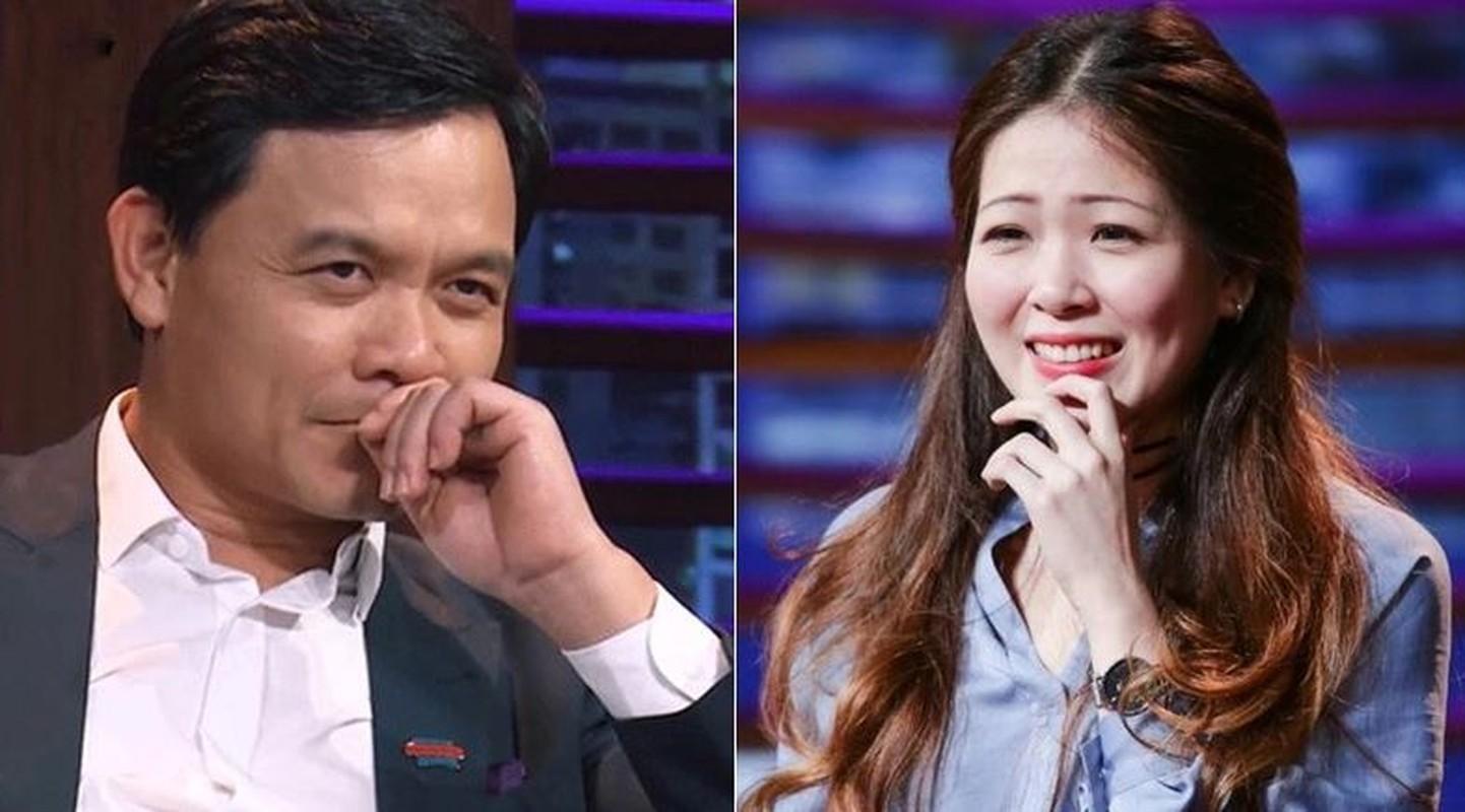 Shark Phu va nhung phat ngon gay xon xao coi mang den phu nu-Hinh-10