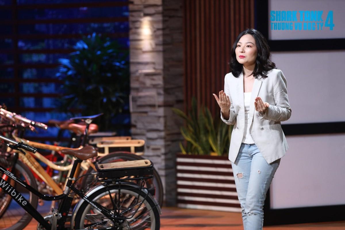 Shark Phu va nhung phat ngon gay xon xao coi mang den phu nu-Hinh-6
