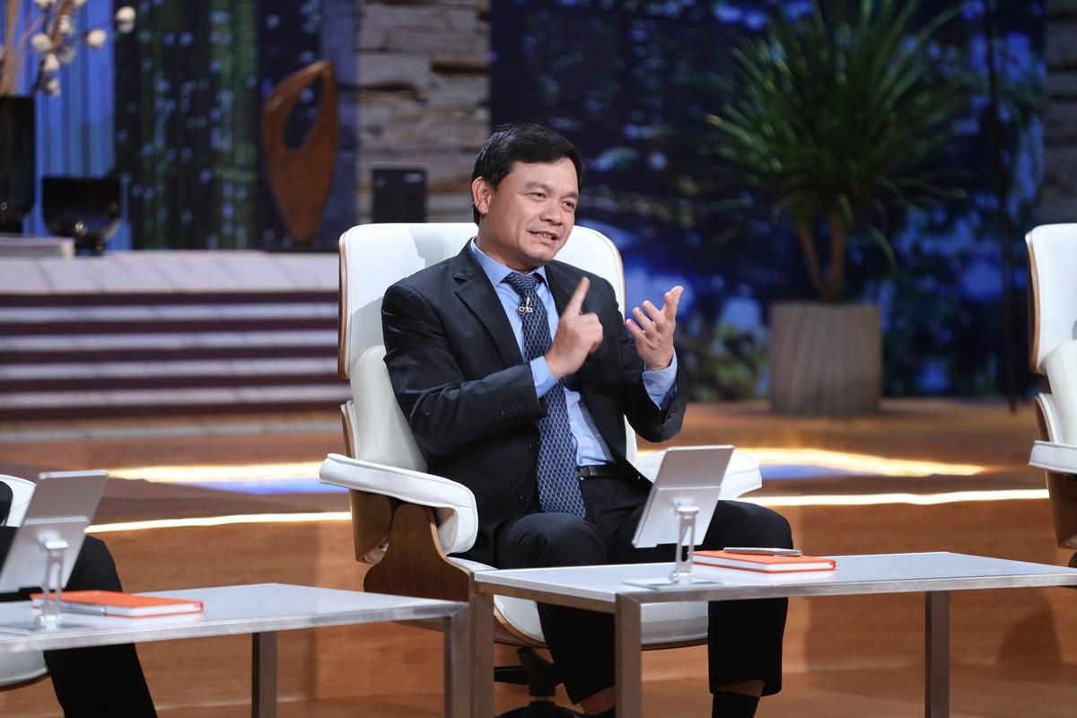 Shark Phu va nhung phat ngon gay xon xao coi mang den phu nu-Hinh-7