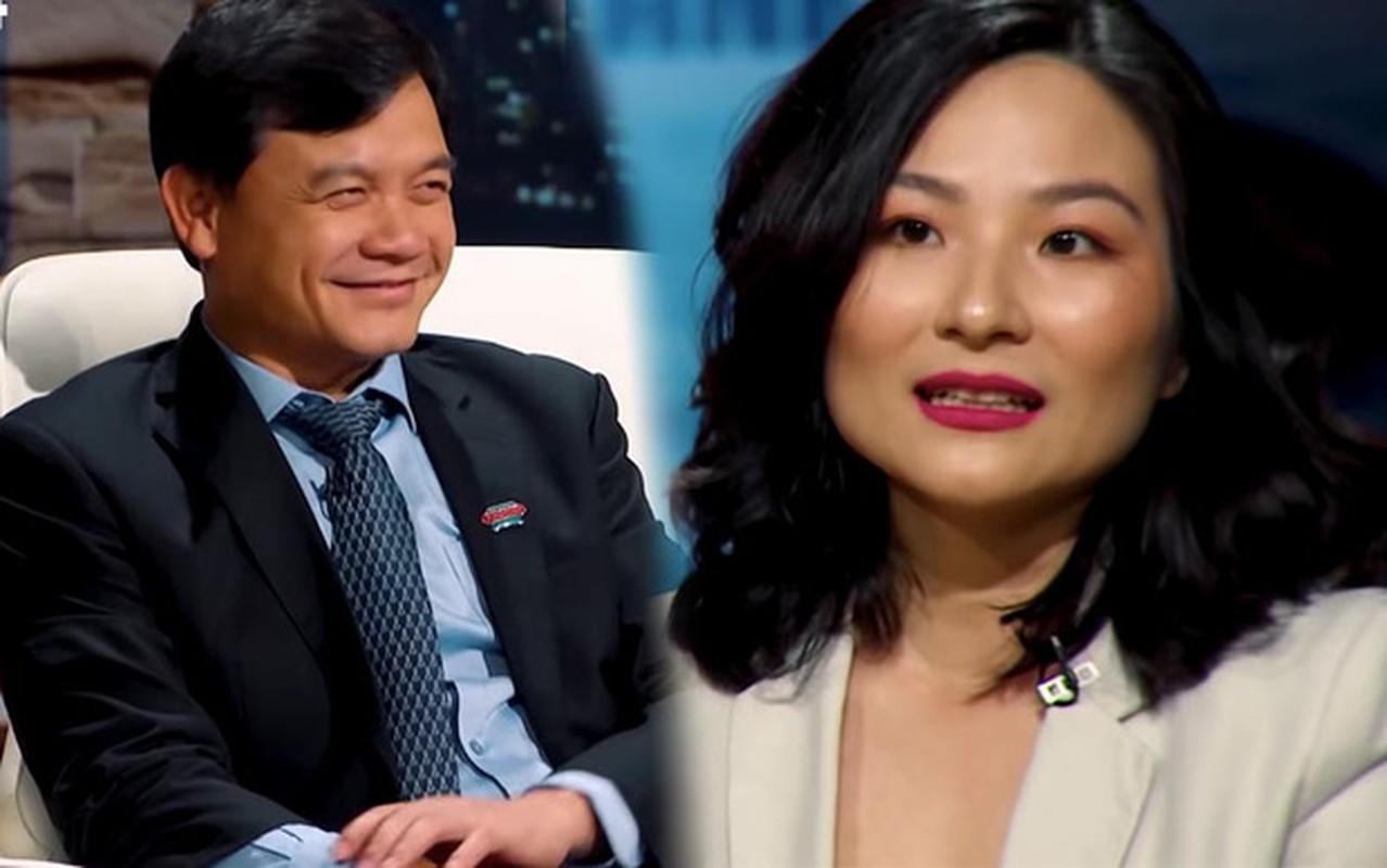 Shark Phu va nhung phat ngon gay xon xao coi mang den phu nu-Hinh-8